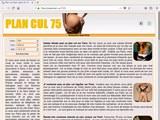 https://www.baise-13.fr