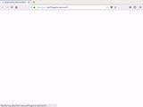 http://www.pedicure-podologue-paris19.fr