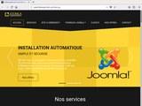 https://www.freelance-webmaster.fr